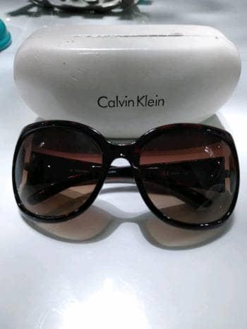 Gafas Calvin Klein