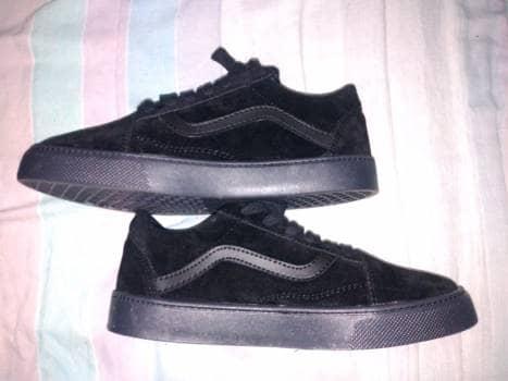 4072821608 Gotrendier 284492 Imitacion Vans Zapatos Zapatos HeEYDIW29