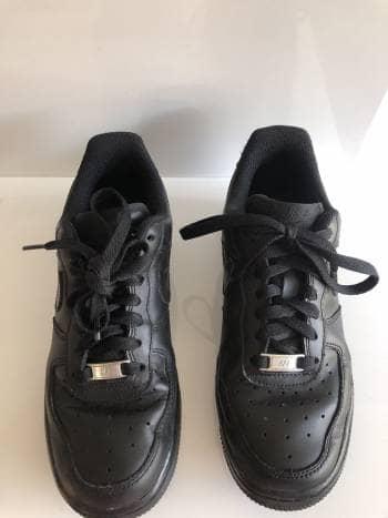 fd25cc9bae Tenis Nike Air - GoTrendier - 337006