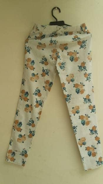 Hermoso pantalon  carmel