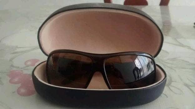 Gotrendier Cellini 168967 Gafas Finas roWCxQBde